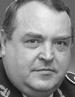 Копают под Ковтунова. Борьба за пост ректора СамГУПС набирает обороты