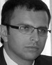 Трудности перевода. Передача имущества в аренду «Самарским коммунальным системам» вызвала много вопросов