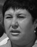 Ирина Асташина: В Самарской области создан рай для рейдеров