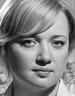 Наталья Гасанова: У меня есть много вопросов к Щучкину