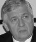 Увели в офшор. АвтоВАЗагрегат получил акционера с Кипра и новый совет директоров