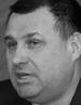 Антирейтинг Кожухова. Председатель СД ЭТМ дал оценку уровня соцответственности причастных к банкротству лиц