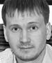 Дмитрий Шахов: Выявление фирм-однодневок стало фактически стопроцентным