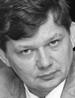 Потери «Потенциала». У РОСКАПа есть более важные дела, чем забота о тольяттинском филиале