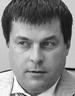 Вадим Кирпичников: О вывозимых киосках я еженедельно отчитываюсь перед главой