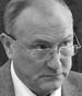 Александр Денисов: Не сумеем взять мы возьмут другие