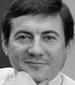 Игорь Соглаев: Наша цель— строительство на базе САНОРС химического комбината мирового класса
