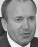 Ускорение Курылина. Под окончание срока глава Жигулевска показывает небывалые темпы освоения средств