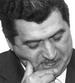 Любители поговорить. Попытки Банка АВБ втянуть РДЦ в переговоры привели к затягиванию строительства
