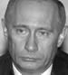Бурлящая тишина. В России началось переформатирование электросетевого бизнеса