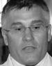 Проблемы на «Горизонте». Близкая Николаю Чудаеву компания оказалась фигурантом уголовного дела