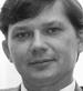 Игорь Иванов: Мы— готовая и слаженная команда, нацеленная на результат