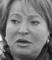Дождутся Матвиенко. Объекты ООО «Версаль» могут стать почвой для критики самарских властей