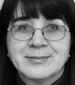 Светлана Можарова: Фальсификация протоколов собраний участников— тема не новая