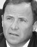 Комаров и 2%. Президент АВТОВАЗа получил дополнительную пользу от акций компании