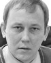 Денис Дороднов: Инвестиции в покупку дорожной техники оправданы