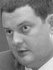 Маневры Шаповалова. Компаниям ГК «СДМ» нашлись новые руководители и учредители