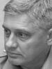 Ждут, когда обманут. Полиция Самарской обл. узнала много важного о деятельности ООО «Россо»