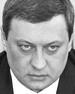 Ничего святого. Переформатирование похоронной сферы Тольятти способно повлиять на предстоящие выборы
