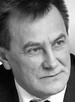 Виктор Попов: 2013 год станет для жителей Комсомольского района переломным