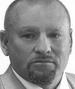 По наклонной. Бизнес экс-мэра Кинеля Савельева продолжает фигурировать в неоднозначных историях