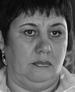 В Жигулевске не молчат. Труженики ПК «ЭТМ» задали вопросы бенефициарам банкротства их завода