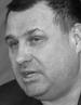Владимир Кожухов: Несмотря на обстоятельства, наша продукция поставляется в Европу