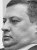Сложности аппаратной работы. Подчиненные Тарасова не смогли отстоять интересы своего руководителя в суде