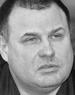 Владимир Кожухов: Получив отпор на ЭТМ, команда Цейтлина переключилась на «Крылья Советов»