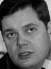 Урезонят Меткомбанк. Банк Алексея Мордашова столкнулся в Самаре с интересом со стороны Роспотребнадзора