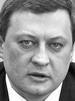 Тарасов ждет ЕТО. Инициативы прокуратуры Тольятти могут не достичь желаемого