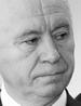 К Меркушкину за защитой. Собственники земель просят губернатора оградить их от функционеров ВПГ