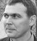 Удачливый «Мебиус АСФ». Бывшая компания Лысова приобрела муниципальное имущество по бросовой цене