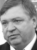Беспроигрышный вариант. «Единая Россия» имеет на Правобережье тенденцию к укреплению позиций