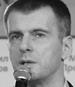 Феномен Прохорова. Может спутать карты в предвыборной кампании в Тольятти