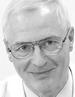 Николай Ренц: Мы смогли снизить летальность практически на 30%
