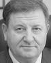 Матрица ОДК. «Вымещение» Елисеева из «Кузнецова» не похоже на государственные интересы