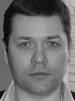 Дмитрий Момотюк: Нашим правоохранительным органам можно все