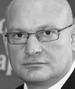 Ставка на военных. Возродившаяся партия «Родина» завершила процесс регистрации реготделения в Самаре