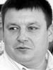Выбрали себе министра. ВоКС ожидает повышенного внимания со стороны правительства Самарской области