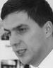 Русагро думает. Потенциальный инвестор близок к отказу от вложений в АПК Самарской области