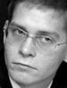 Получили председателя. Президент подписал указ о назначении Дмитрия Плешкова главой самарского арбитража