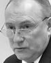 Школьный вопрос. В Думег. о Тольятти состоялась встреча с руководителями общеобразовательных учреждений