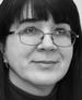 Светлана Можарова: Если дело возбуждено против вас, это не самый плохой вариант