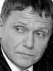 Ростов не спасет. Менеджмент ОАО «Тяжмаш» может оказаться в сомнительном положении
