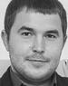 Алексей Костин: Меня радует позиция Николая Меркушкина