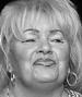Разберут по кирпичам. Балашова рискует утратить контроль над ЖСК «Ветеран+»