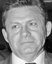 Испытание полигоном. Результаты ликвидации последствий ЧП могут отразиться на карьере Дмитрия Блынского