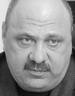 Алексей Чигенев: Крупным предприятиям требуется стабильность