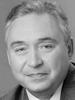 Александр Неронов: Кому-то просто оказалась нужна голова Героя России